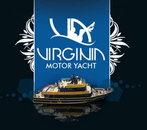 Virginia Motor Yacht