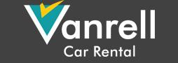 Rent A Car Vanrell
