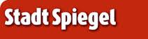 Report Anzeigenblatt GmbH