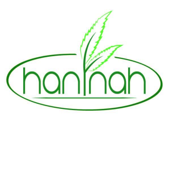 hanfnah - der Fachhandel