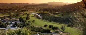 Golfschule Markus Baltes