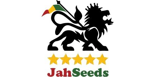 Jah Seeds SL