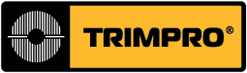 TRIMPO