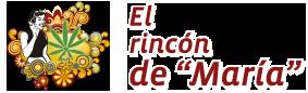 EL RINCON DE MARIA