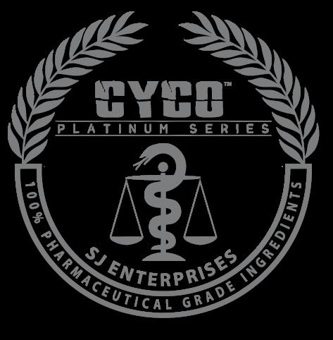 CYCOFLOWER