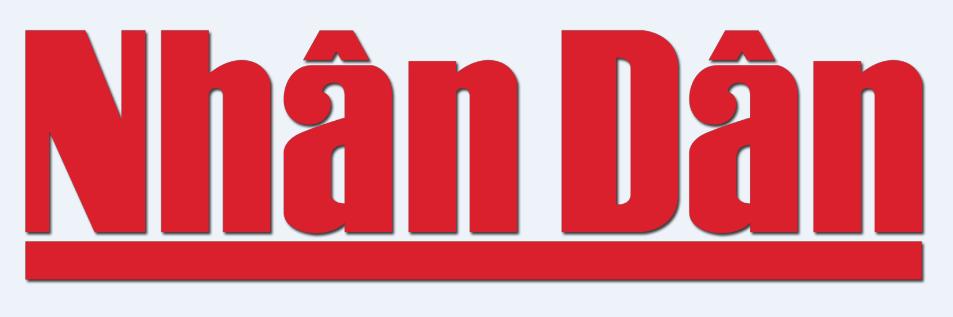 Nhan Dan