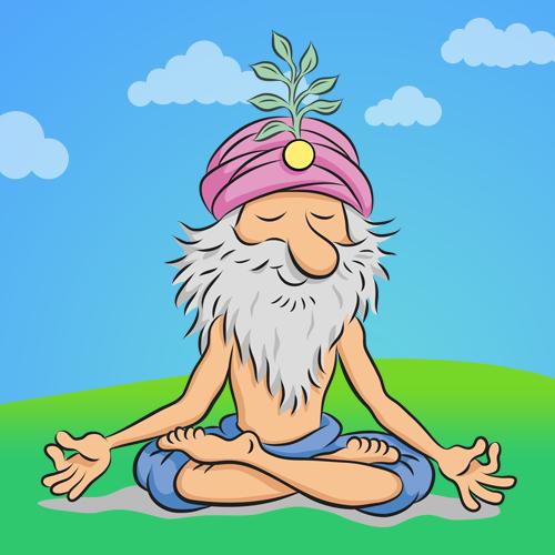 Grow Guru Grow Shop