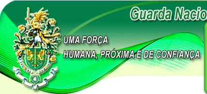GNR Police Faro