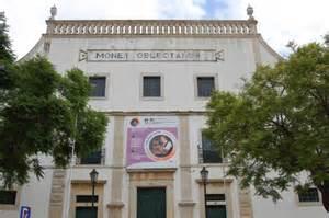 Teatro Lethes