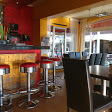 Casablanca Bar & Pizzeria