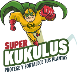SUPERKUKULUS