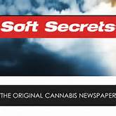 SOFT SECRETS MAGAZINE