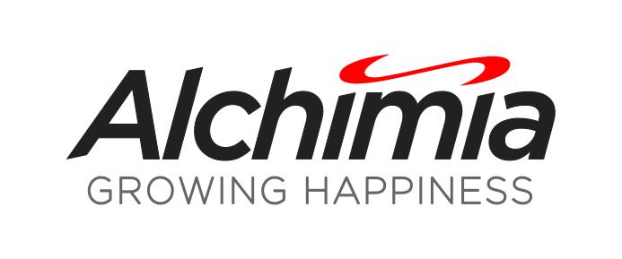 Alchimiaweb.com