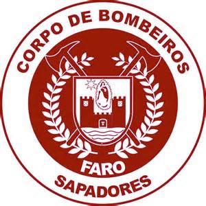 Bombeiros Sapadores Faro