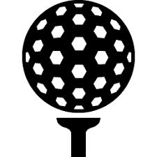 Vall D OR Golf Club