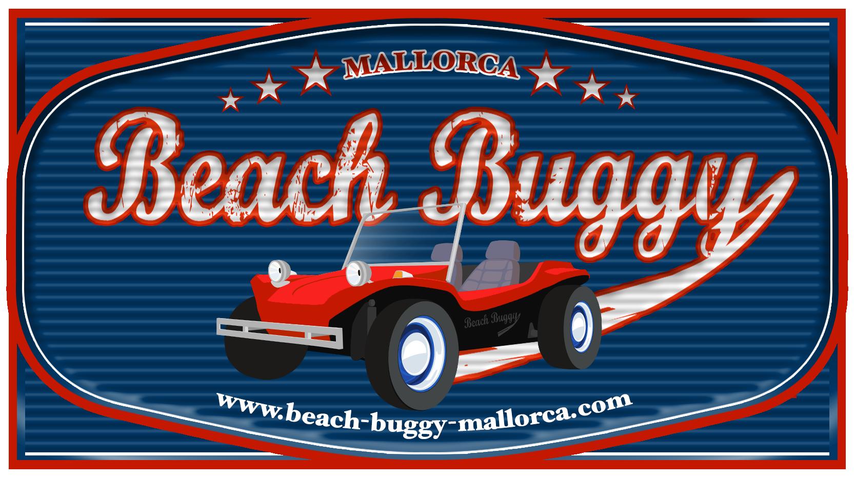 Beach-Buggy-Mallorca