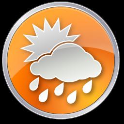 Weather | Tempo