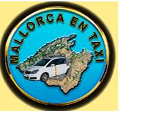 Mallorca en Taxi