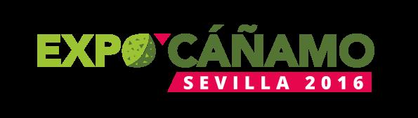 EXPO CANAMO SEVILLA